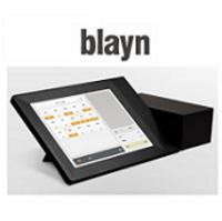 blayn