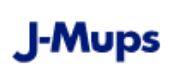 J-Mups