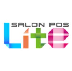 Salon Pos Lite